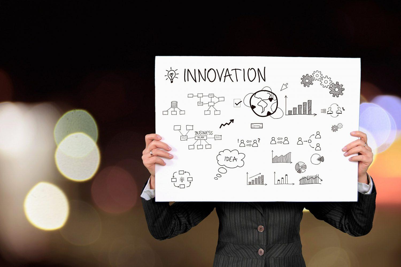 dotacje na innowacje Małopolska