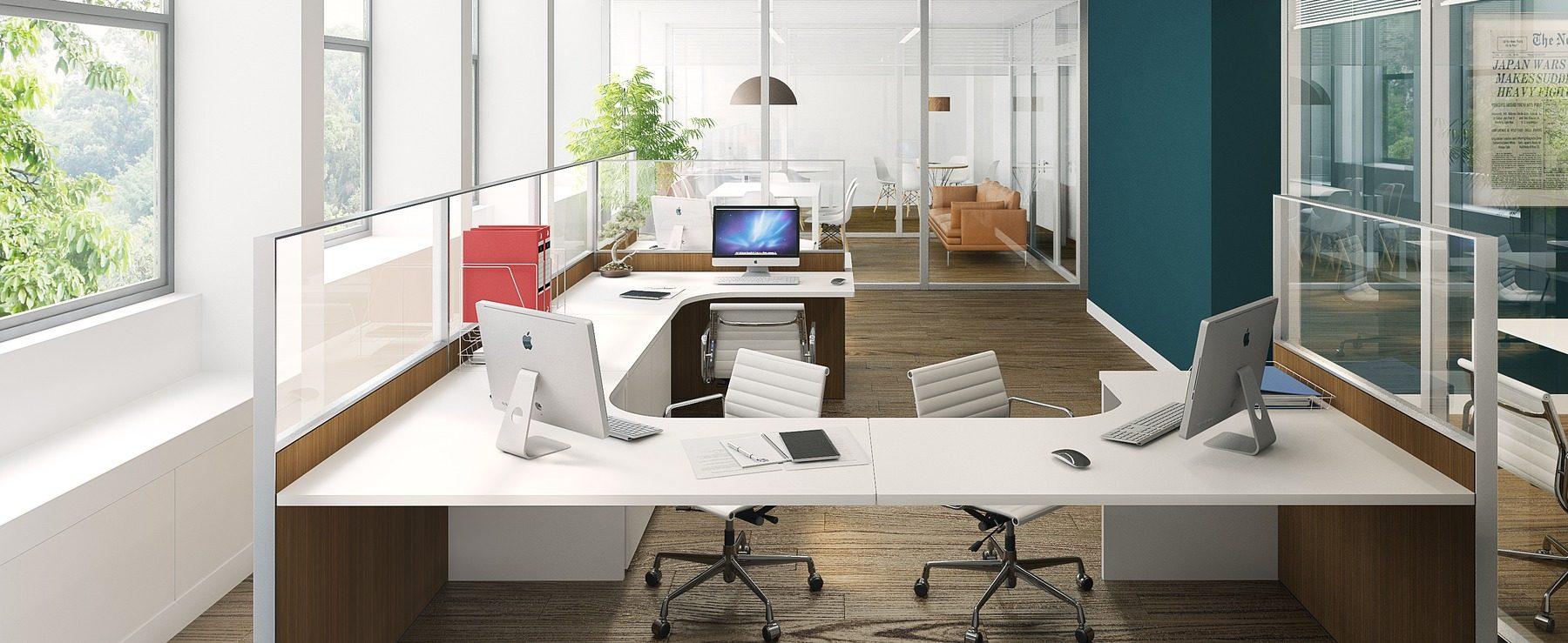 Biuro Inkubatora Przedsiębiorczości